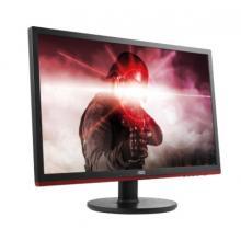 AOC LCD G2460VQ6 24