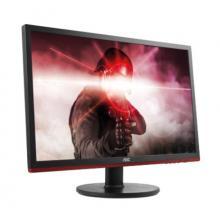 AOC LCD G2260VWQ6 21,5