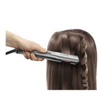 Rowenta SF6020D0 Ultimate styler Žehlička na vlasy