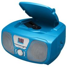 Bigben CD46 STICK Rádio + CD