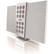 BenQ Trevolo Bluetooth Speaker Silver
