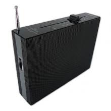 Bigben TR22G Radiopřijímač
