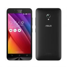 Asus ZenFone GO ZC500TG - černý Mobilní telefon