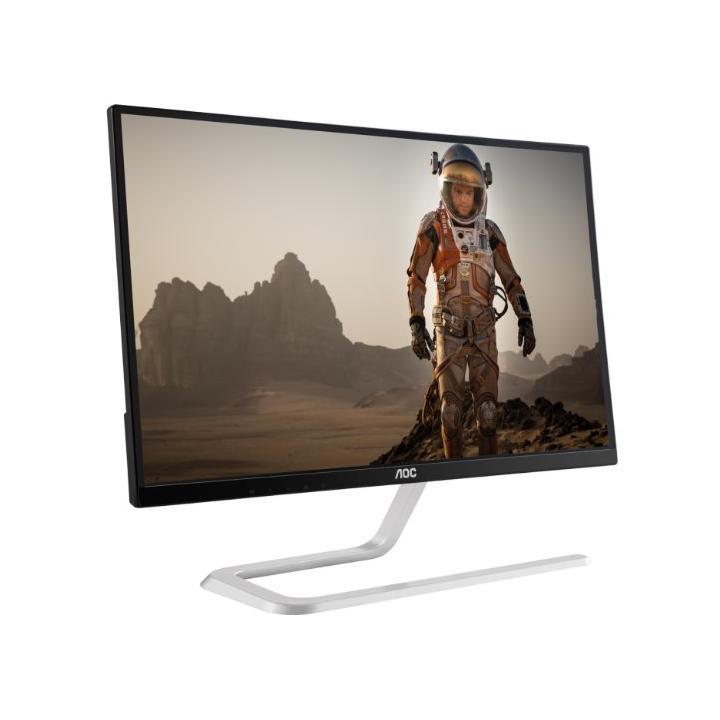 AOC LCD I2481FXH 23,8
