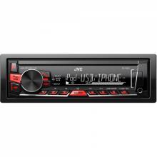 JVC KD X220 Autorádio S USB/MP3