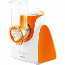 Sencor SSG 3503 OR oranžové elektrické struhadlo