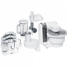 Bosch MUM 4855 Kuchyňský robot