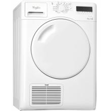 Whirlpool AZA HP 7673 Sušička prádla