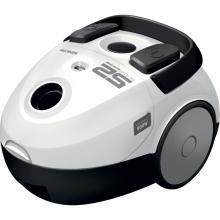 Sencor SVC 52 WH-EUE2 podlahový vysavač