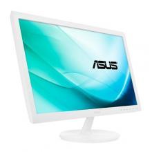 ASUS VS229NA-W 21.5