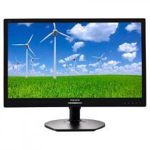 Philips LCD 221S6QYMB/00  21,5