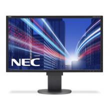NEC 27