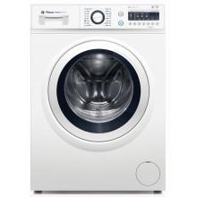 Romo WFR 1060 S Pračka předem plněná