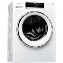 Whirpool FSCR 90423 Pračka předem plněná