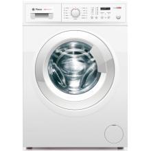 Romo WFR1049XS Pračka předem plněná