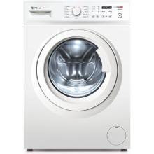 Romo WFR 1079 L Pračka předem plněná