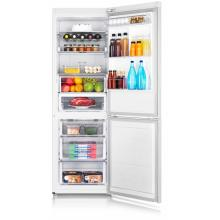 Samsung RB31FERNBWW Kombinovaná chladnička