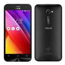 Asus ZenFone 2 ZE500CL-1A014WW - černý Mobilní telefon