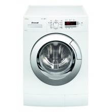 Brandt BWF 714 SWE Pračka předem plněná
