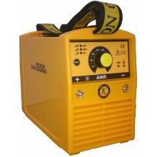 GAMA 1550A Svářecí invertor