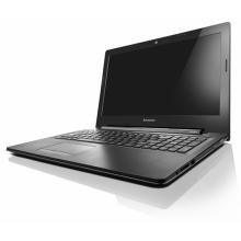 Lenovo IdeaPad G50-30 15,6