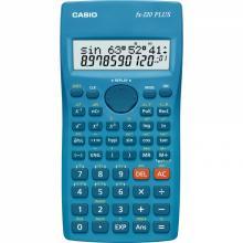 Casio FX 220 PLUS Kalkulačka